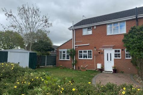 Ampfield Road, BOURNEMOUTH, Dorset property