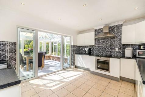 Stanhope Road, Croydon, CR0. 5 bedroom house for sale