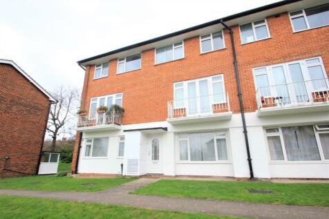 Abbey Park, Beckenham, Greater London, BR3. 2 bedroom apartment