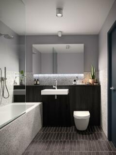 Hurst street Liverpool   L1 8Dn. 3 bedroom apartment