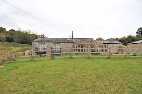 Fernhill, Almondsbury. 3 bedroom barn conversion