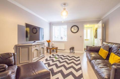 Edmundsbury Road, Newport - REF# 00012068. 3 bedroom semi-detached house for sale
