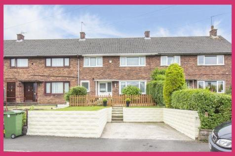 Washford Avenue, Cardiff - REF #00004557, South Wales - Terraced / 3 bedroom terraced house for sale / £190,000