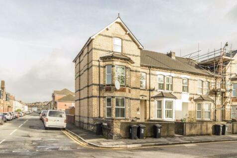 Chepstow Road, Newport REF#00010252. 2 bedroom flat for sale