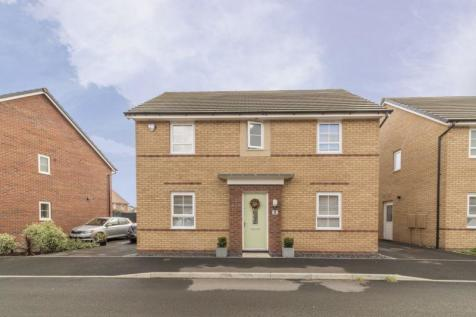 Stradling Road, Newport - REF#00011364. 4 bedroom detached house for sale