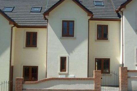 Astoria Place, Ystradgynlais, SWANSEA, Powys property