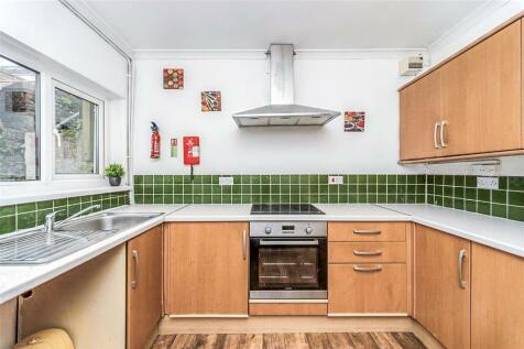 Rhondda Street, SWANSEA. 3 bedroom house