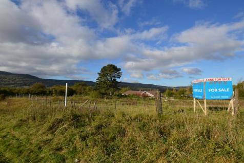 Merthyr Tydfil, South Glamorgan, Merthyr Tydfil (County of), CF48. 5 bedroom detached house for sale