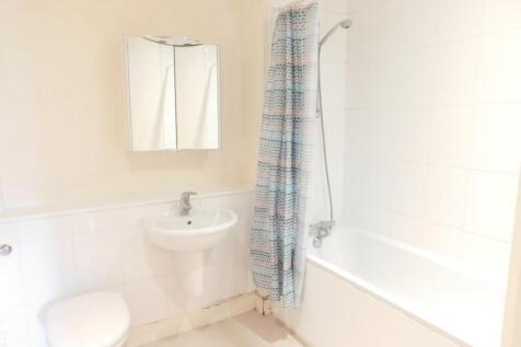 Brecon House, Gunwharf Quays. 2 bedroom apartment
