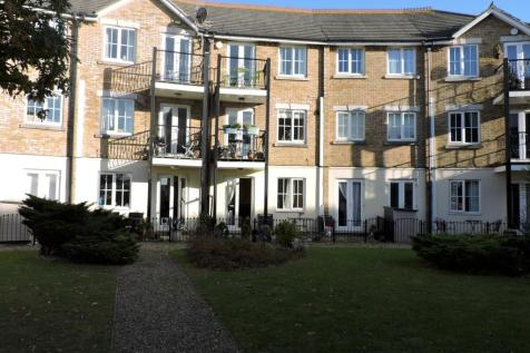Long Beach View, Sovereign Harbour North, Eastbourne, East Sussex. 2 bedroom apartment