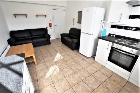 Rubicon House, Newcastle Upon Tyne. 4 bedroom apartment