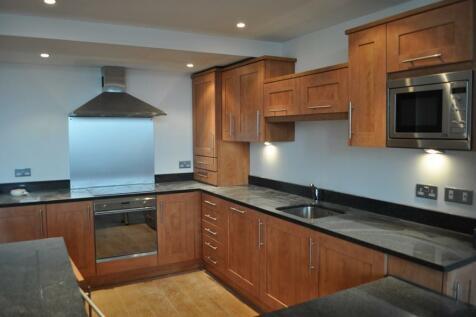 Murton House, Grainger Street, Newcastle Upon Tyne. 2 bedroom apartment