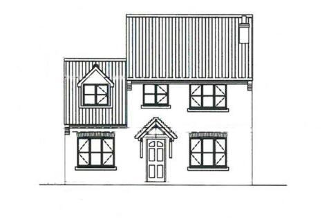 Simpsons Place, Hutton Cranswick. 4 bedroom detached house for sale