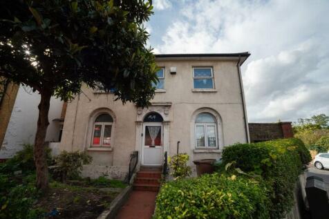 Peckham Hill Street, Peckham, SE15. 5 bedroom house for sale