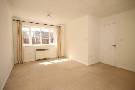 1 bedroom First Floor Flat in Chichester. 1 bedroom flat