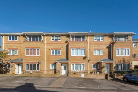 Broadstairs. 2 bedroom flat