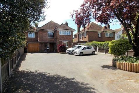 Priestfields, Rochester. 5 bedroom detached house for sale