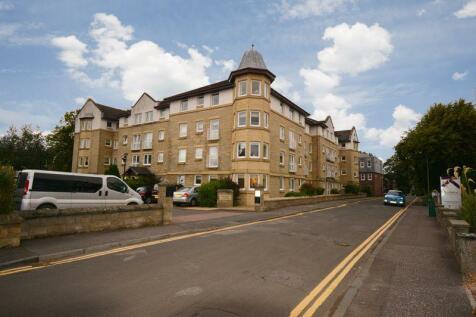 Wellside Court, Falkirk, FK1 5RG. 1 bedroom flat