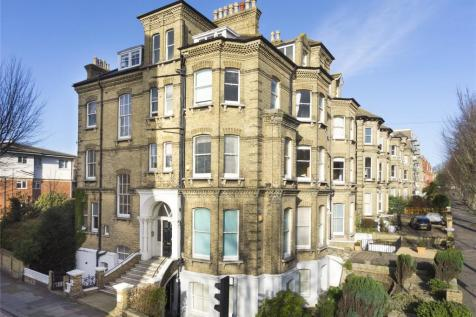 The Drive, Hove, East Sussex, BN3. 2 bedroom apartment