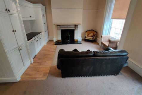 Harrison Road, Little London Mews, Halifax. 1 bedroom apartment