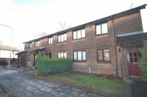 Dunholme Park, Dalmuir G81 4JA. 2 bedroom flat