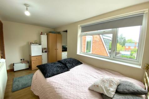 Sherwood Street, Reading, RG30 1LJ, Berkshire property