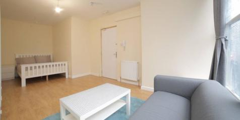 Cannon Street Road, London, E1. 1 bedroom house share