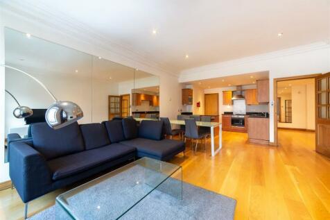 £207pppw - Grainger Street, City Centre - NE1. 2 bedroom apartment