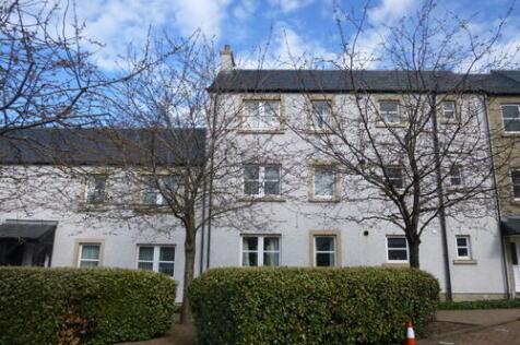 Eskbank Court, Dalkeith, EH22. 2 bedroom flat