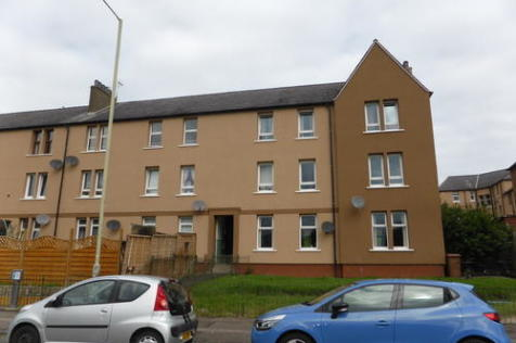 Sandeman Street, DUNDEE, DD3. 3 bedroom flat