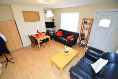 Backmount Joy, Durham, DH1. 4 bedroom house