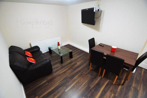 Marshall Terrace, Gilesgate, DH1. 2 bedroom flat