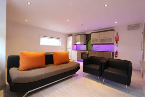 City View @ Phoenix House, Union Street, Sunderland, Tyne And Wear, SR1. 1 bedroom apartment