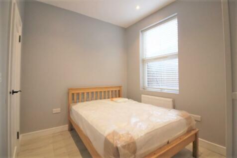 Okehampton Street, Exeter. 1 bedroom house share