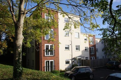 2 bedroom flat to let. 2 bedroom flat