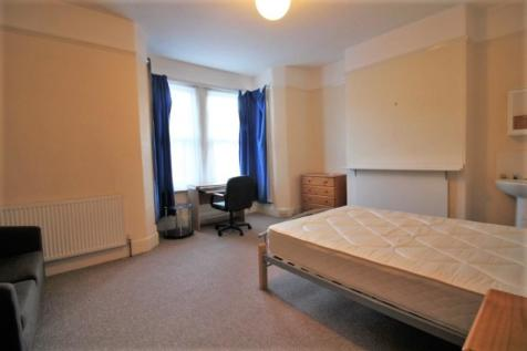 Monks Road, Exeter. 1 bedroom house share