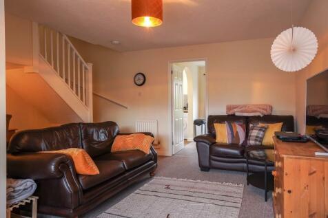 Brookland Road, Bristol, BS6. 3 bedroom house