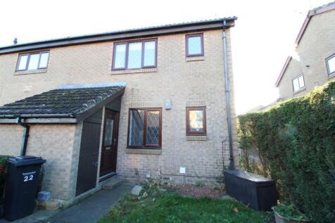 Ryehaugh, Ponteland, Newcastle Upon Tyne, Northumberland. 1 bedroom apartment