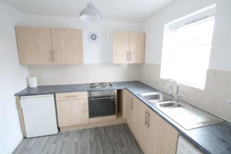 Sunny Bank , South Norwood. 2 bedroom flat