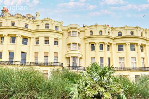 Brunswick Square, Hove, East Sussex, BN3. 8 bedroom house for sale