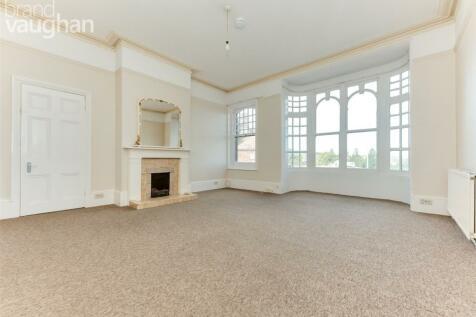 Milligan House, Port Hall Street, BN1. 5 bedroom apartment