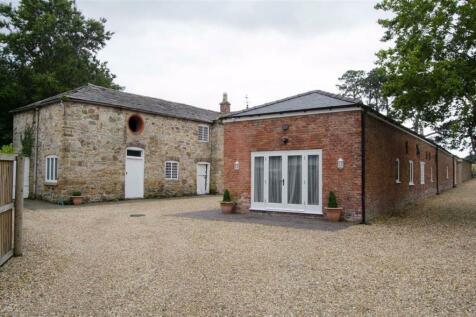 Kinnerton Lane, Higher Kinnerton, Higher Kinnerton. 4 bedroom detached house