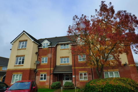 Parkstone. 2 bedroom flat