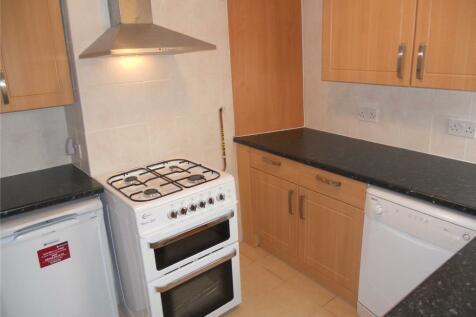 Brighton Road, Redhill, Surrey, RH1. 1 bedroom apartment