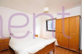 Silverdale Court - Goswell road, London, EC1V. 1 bedroom flat share