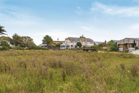 New Salts Farm Road, Shoreham-By-Sea. 3 bedroom house for sale
