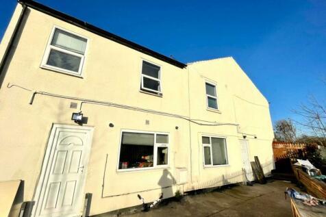 Percy Street, Off Winn Street. 1 bedroom house share
