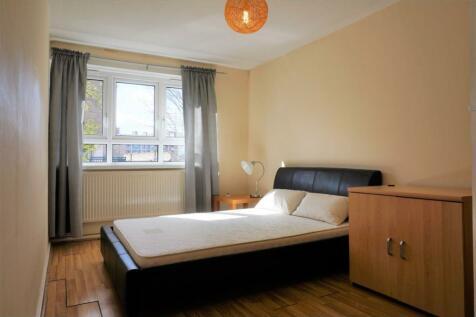 Cheesemans Terrace, West Kensington, W14. 1 bedroom apartment