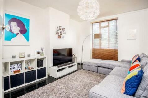 20-32 Pentonville Road, Islington, N1. 1 bedroom apartment