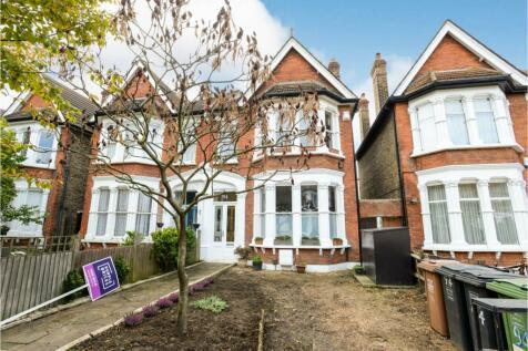 Culverley Road, London, SE6. 5 bedroom semi-detached house for sale